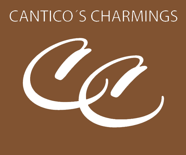 Canticos Charmings