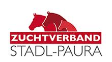 Zuchtverband Stadl-Paura Logo